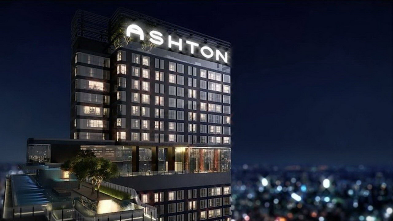 On July 30, 2021, the Central Administrative Court rendered its verdict against, among others, the Director of Wattana District, Bangkok Metropolis; the Governor of Bangkok Metropolis; and the Governor of the Mass Rapid Transit Authority of Thailand, revoking all governmental authorizations with respect to the construction of Ashton Asoke Condominium Project.