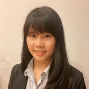 Chavisa Jinanarong