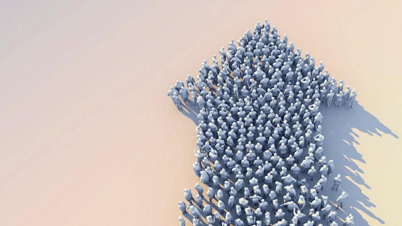 Thinking beyond the pandemic with Karishma Nair of Pinsent Mason's Vario