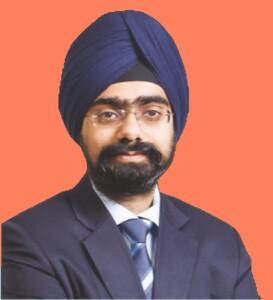 210915 Manmeet Singh