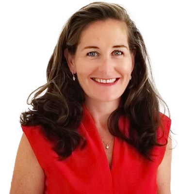 Catriona McDevitt