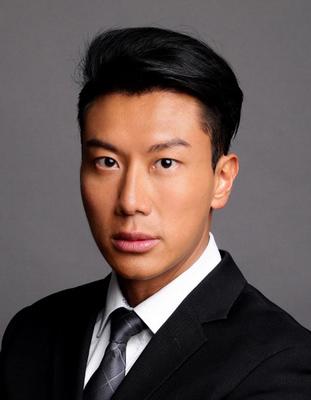 Derrick Khoo