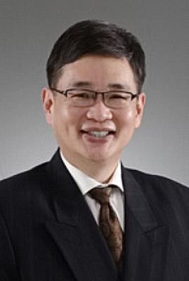 Hern Kuan Liu