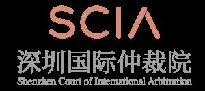 SCIA_Logo_2