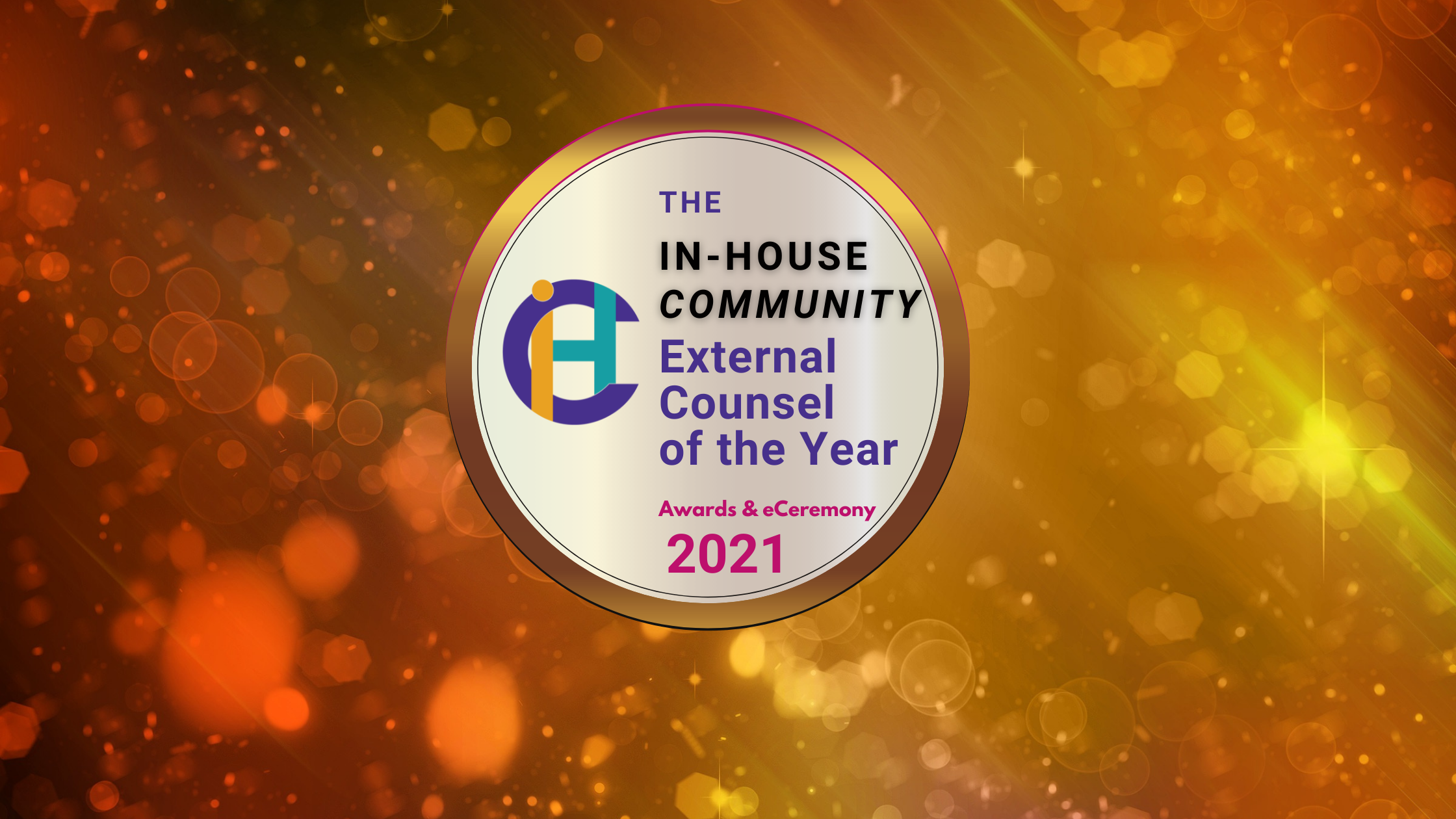 Counsels of the Year awards 2021 Logo(2)