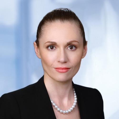 Kathleen Aka